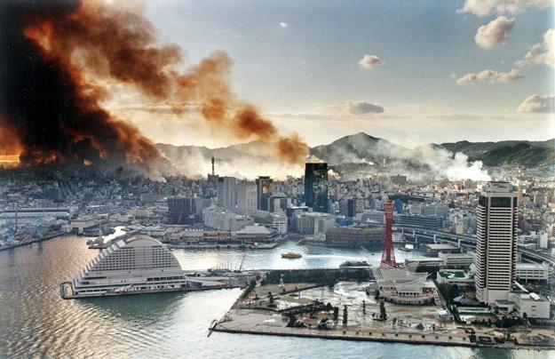Akira Ifukube - Godzilla ~Symphonic Concert~